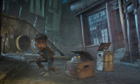 The Boxtrolls Movie Still 2