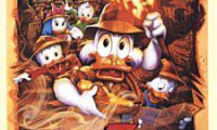 DuckTales the Movie: Treasure of the Lost Lamp Movie Still 2