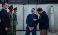 The Interview Movie Still 1