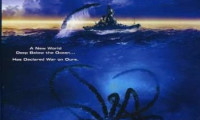 Mega Shark vs. Giant Octopus Movie Still 5