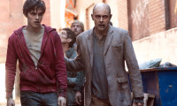 Warm Bodies Movie Still 7
