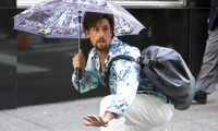 You Don't Mess with the Zohan Movie Still 4