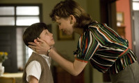 The Boy in the Striped Pajamas Movie Still 7