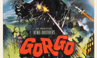 Gorgo Movie Still 1