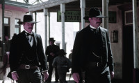 Wyatt Earp Movie Still 8