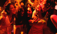 Angry Indian Goddesses Movie Still 4