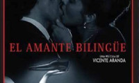 El amante bilingüe Movie Still 1