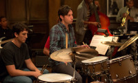 Whiplash Movie Still 6