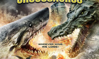Mega Shark vs. Crocosaurus Movie Still 1