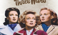 A Letter to Three Wives Movie Still 7