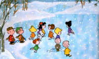 A Charlie Brown Christmas Movie Still 2