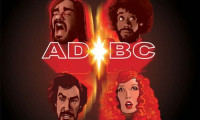 AD/BC: A Rock Opera Movie Still 1