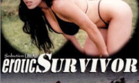 Erotic Survivor Movie Still 2