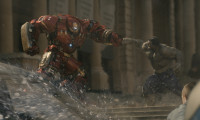 Avengers: Age of Ultron Movie Still 7