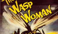 The Wasp Woman Movie Still 2