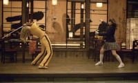 Kill Bill: Vol. 1 Movie Still 1