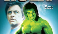 The Incredible Hulk Returns Movie Still 2
