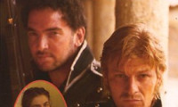 Sharpe's Enemy Movie Still 5