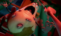 Sausage Party Movie Still 5