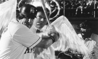 Angels in the Outfield Movie Still 5