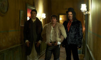 What We Do in the Shadows Movie Still 3