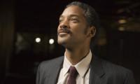 The Pursuit of Happyness Movie Still 5