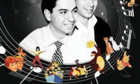The Boys: The Sherman Brothers' Story Movie Still 7