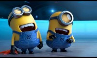Despicable Me Movie Still 1