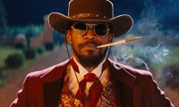 Django Unchained Movie Still 4