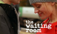 The Waiting Room Movie Still 2