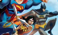 JLA Adventures: Trapped in Time Movie Still 1