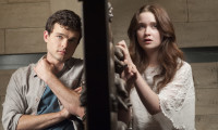 Beautiful Creatures Movie Still 4