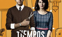 Tiempos Felices Movie Still 3