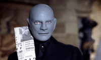 Fantomas Movie Still 7