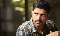 Wazir Movie Still 4