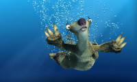 Ice Age: Continental Drift Movie Still 2