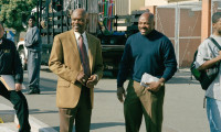 Coach Carter Movie Still 2