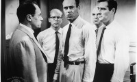 12 Angry Men Movie Still 8