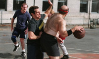 Along Came Polly Movie Still 7