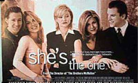She's the One Movie Still 4
