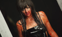 American Mary Movie Still 4