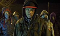 Attack the Block Movie Still 3