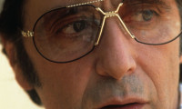 Donnie Brasco Movie Still 2