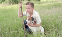 My Dog Skip Movie Still 7
