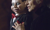 Dead Silence Movie Still 2