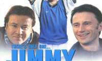There's Only One Jimmy Grimble Movie Still 1