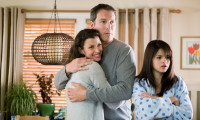 Ramona and Beezus Movie Still 3