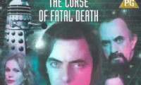 Comic Relief: Doctor Who - The Curse of Fatal Death Movie Still 2