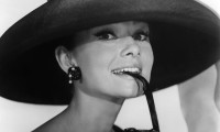 Breakfast at Tiffany's Movie Still 5