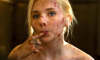 Final Girl Movie Still 8
